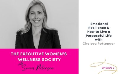 S2: Episode 2 with Chelsea Pottenger